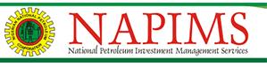 NAPIMS-300x150